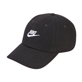 U NSW H86 CAP FUTUR