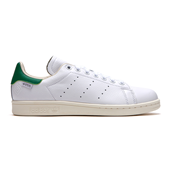 STAN SMITH(Gore-Tex)