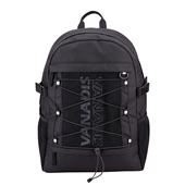M String Backpack