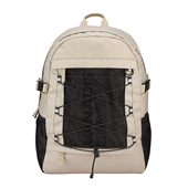 3M String Backpack