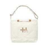 Two Way Eco Bag