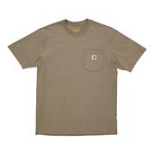 Workwear Pocket Short-Sleeve T-Shirt