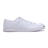 Jack Purcell Gold stand